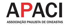 apaci-sp-logo-250x100