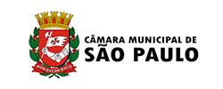 camara-logo-250x100