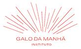 galo-manha-165x100