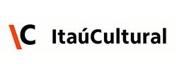 itau-cultural-logo-250x100