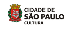secult-sp-logo-250x100