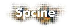 spcine-logo-250x100