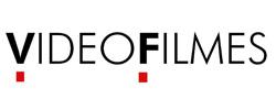 video-filmes-logo-250x100